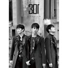 K-pop SS301 - ETERNAL (Mini Album) (SS30102MN)