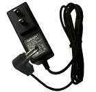 "AC Adapter For Onn ONA16AV008 7"" Swivel Portable DVD Player Power Supply Charger"