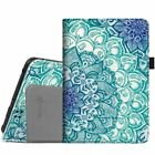 "Folio Case Cover for Amazon Kindle Fire HD 7"" 2nd (2012 Model) Auto Sleep / Wake"