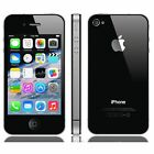 Sealed Factory Unlocked APPLE iPhone 4S + 16 32GB 4G Smartphone