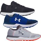 UNDER ARMOUR MENS 2017 SPEEDFORM GEMINI 3 LONG DISTANCE RUNNING SHOES TRAINERS