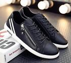 2017! New Fashion England Men's Breathable Recreational Shoes Casual shoes