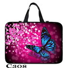 """Handle Case Bag Sleeve Cover for 12.5"""" 13"""" 13.3"""" LINX Tablet PC Laptop Notebook"""