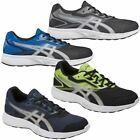 Asics 2017 Stormer Lightweight Mens Breathable Running Shoes Sports Trainers