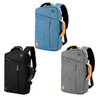 "Laptop Tablet Backpack Sleeve Pouch Bag Case for 11.6"" 13"" MacBook Pro / Air"