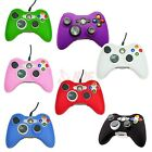 Silicone Rubber Gel Controller Skin Protective Cover For Microsoft Xbox 360