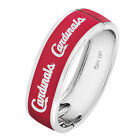 Official Authorized Game Time MLB Bangle Bracelet, Pick your Team
