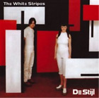 The White Stripes-De Stijl  VINYL NEW