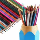 12/24 Color Art Drawing Harmless Oil Pastel Colored Pencil Set For Artist Sketch