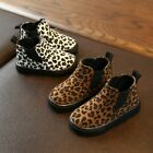 Autumn Toddler Baby Shoes Boys Girls LED Luminous Sport Running Shoes Sneakers