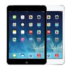 Apple iPad Mini 2 16GB iOS WiFi Cellular Factory Unlocked 2nd Generation Tablet