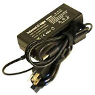 Charger For HP Pavilion 15-cr0000 x360 Laptop 65W AC Adapter Power Supply Cord