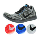 Nike Men's Free Run Flyknit Running Shoes Sneakers