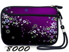 Waterproof Wallet Case Bag Cover Pouch for BlackBerry Bold Aurora Smartphone