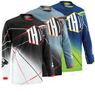 THOR PHASE 2015 PRISM MOTOCROSS MX ENDURO OFF ROAD DIRT PIT BIKE QUAD JERSEY