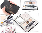 ANASTASIA BEVERLY HILLS BEAUTY EXPRESS FOR BROWS & EYES (choose your shade) BNIB