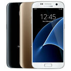 Samsung Store-Galaxy S7 32G/Galaxy S6 edge 32G/S6 32G/S5 16G All Color Unlocked*