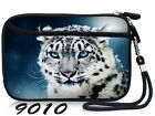 Waterproof Pocket Case Carry Bag Cover Pouch for Canon PowerShot Digital Camera