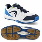 Head Grid 3.0 Indoor Tennis Practice Squash Court Shoes