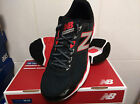 New! Mens New Balance 680 V3 Running Sneakers Shoes Wide 4e - Limited Sizes