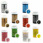 Sugarflair - Edible Food Paint 20g Matt Colour Hand Painting Cakes Decoration