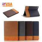 "Flip Leather Magnetic Stand Case Cover For Samsung Galaxy Tab A 8.0"" SM-T350"