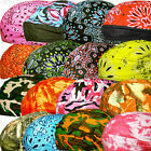 Premium Do Bandana Doo Men Women Black Head Wrap Cap Paisley Hat Buy Du Rags