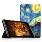 "Fintie Cover Stand Case For 2015 NVIDIA Shield Tablet K-1 8"" / 2014 Shield 2 8"""