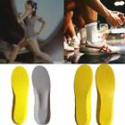 Comfort Shoes Insert Insoles Sport Orthotic Arch Support Pads Cushion S0BZ