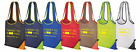 Printed Result Contrast Tote Gym Swim Bag For Life 6 Colours Kill or Kiss You