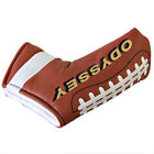 Odyssey Golf 2016 Putter Headcovers Various Styles Colours Blades Mallets