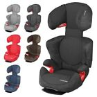 Maxi-Cosi Rodi AirProtect Car Seat Children Car Seat CHOICE OF COLOURS NEW
