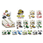 Magic Inductive Truck Automatic Follow Any Line You Draw Educational Baby Toys