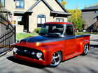 1954+Ford+F%2D100+NO+RESERVE