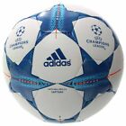 adidas Finale 15 Capitano Ball White - Mens  - Size