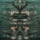 "Dir en grey ""MACABRE "" CD ALBUM Jrock Music Soundtrack"