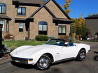 1970+Chevrolet+Corvette+NO+RESERVE