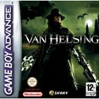 VAN HELSING NINTENDO GAMEBOY ADVANCE GBA DS LITE GAME brand new UK ORIGINAL !!