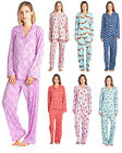 BHPJ By Bedhead Pajamas Women's Soft Knit long Sleeve Pajama Set