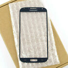 s4 for boost mobile - New Blue LCD Touch Screen Lens Glass Replacement For Samsung Galaxy S4 SIV i9500