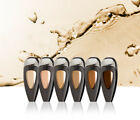 TEMPTU PERFECT CANVAS HYDRALOCK AIRPOD FOUNDATION (all shades, you choose) BNIB