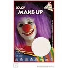 MAKEUP IN TRAY SFX Face Body Paints Make-up Make Up Cosmetics