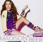 `Beer, Madison`-Melodies/We Are Monster High  CD NEW