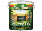 Cuprinol Less Mess Fence Care 6 Litre