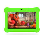 "7"" Quad Core Tablet for kids 7 inch Children HD Tablet Google Android 4.4 8GB"