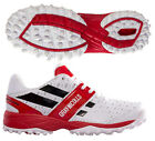 2018 Gray Nicolls Junior Atomic Rubber Sole Cricket Shoes Sizes UK 2 3 4 5 6