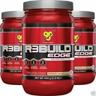 Kyпить BSN Rebuild Edge 450g / 25 Servings - Post Workout Stack - All Flavours на еВаy.соm