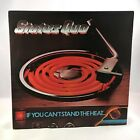 STATUS QUO If You Can't Stand The Heat 1978 UK vinyl LP Excellent Condition f