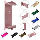 For Withings Pulse Ox Premium Aluminum Alloy Frame Holder Case Cover 8Colors