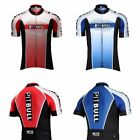Cycling outdoor sport Jersey Bike Bicycle Quick Dry Breathable Shirt Clothing